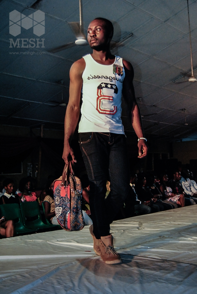 Day One Runway-158