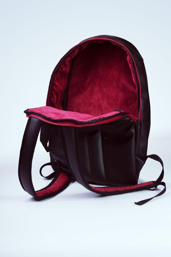 full shot of backpack1