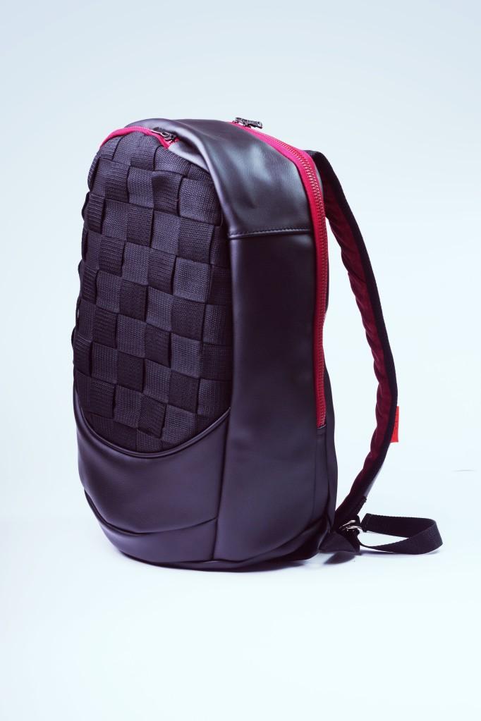 full shot of backpack6
