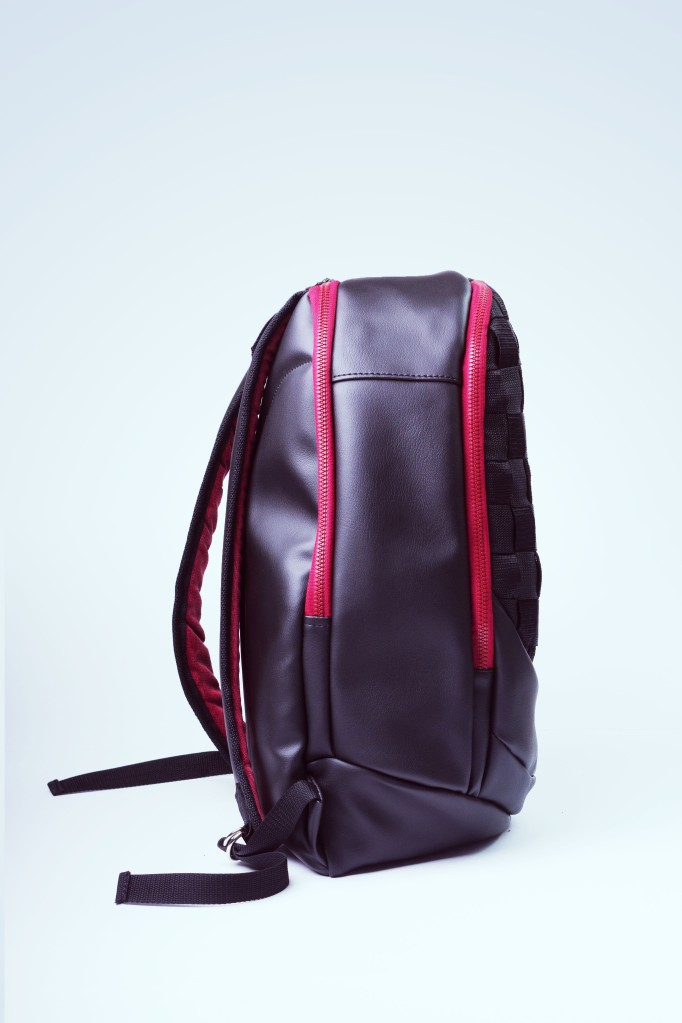 full shot of backpack7