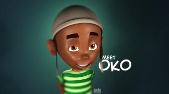 Meet_OKO_text_1