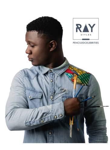 RAYGRAY-03 (1)